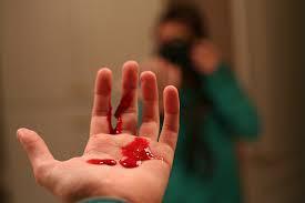 batuk-darah